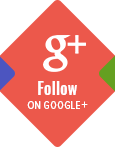 Siga en Google Plus