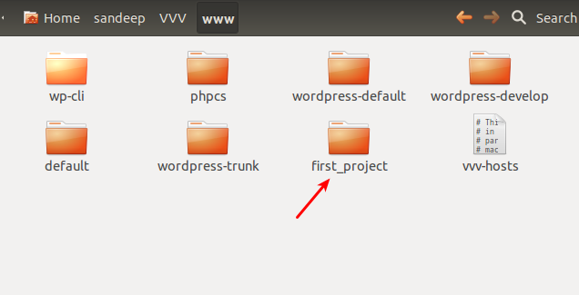 Selection 012 How to Use Vagrant in WordPress Development
