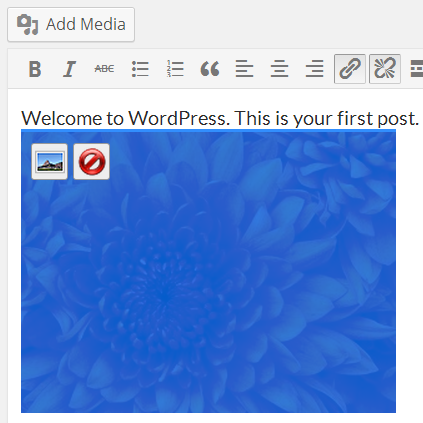 add media 3.8 What are the Expected Changes in WordPress 3.9 As Compared to 3.8?