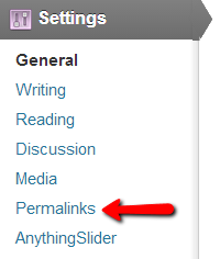 parmalink A Complete Guide About Permalinks in WordPress