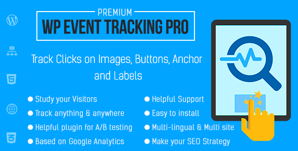 event-tracking-pro