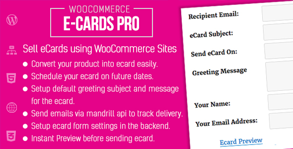 woocommerce-ecards-pro-banner