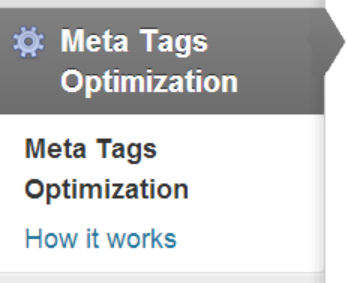 meta-tag-optimization-plugin